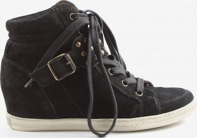 Paul Green Sneakers & Trainers in 36 in Black, Item view