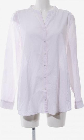 Smith&Soul Langarmhemd in XXL in pink, Produktansicht