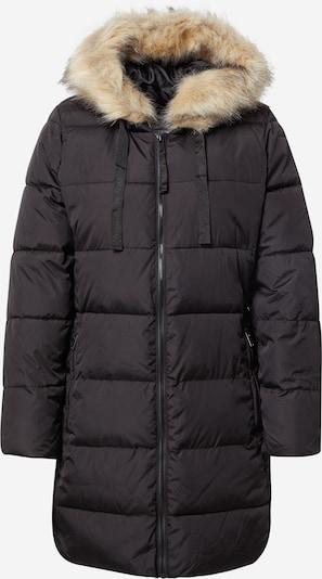 GAP Płaszcz zimowy w kolorze czarnym, Podgląd produktu
