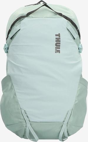 Thule Sports Backpack 'Stir' in Green