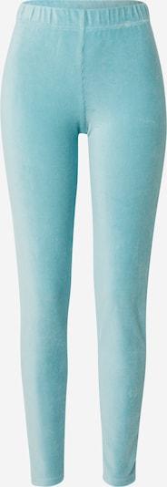 ETAM Pyžamové nohavice 'LAZ' - nefritová, Produkt