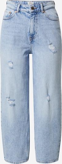 ONLY Jeans in blau, Produktansicht