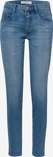BRAX Jeans 'Merrit' in blue denim, Produktansicht