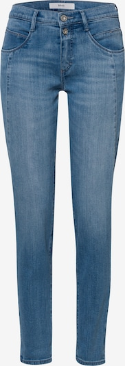 Jeans 'Merrit' BRAX pe denim albastru, Vizualizare produs