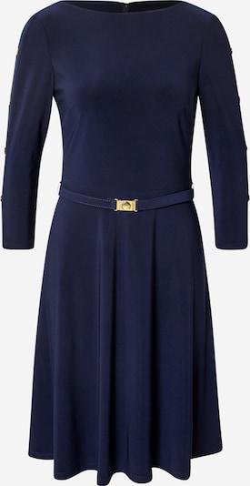 Lauren Ralph Lauren Dress 'Lucilena' in Navy, Item view