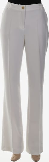 River Woods Pants in L/30 in Off white, Item view