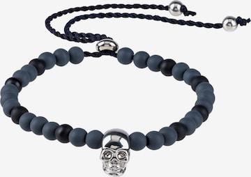 Bracelet Six en noir