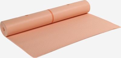 Kilimėlis 'ESSENTIAL' iš bahé yoga , spalva - melionų spalva, Prekių apžvalga