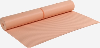 bahé yoga Blazina 'ESSENTIAL' | melona barva, Prikaz izdelka