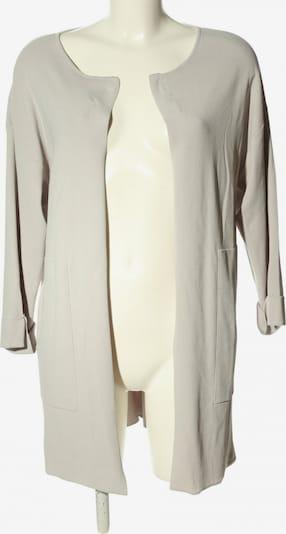 Sa.Hara Cardigan in XL in wollweiß, Produktansicht