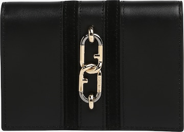 FURLA Wallet 'SIRENA' in Black