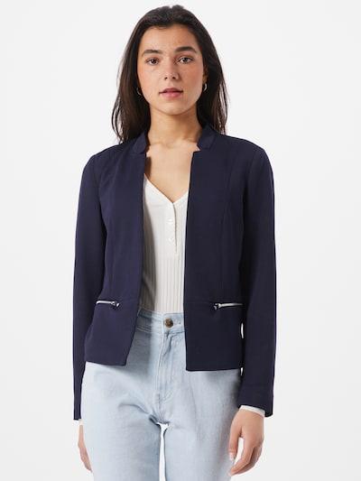 ONLY Blazer 'MADDY-ANNA' in night blue, View model