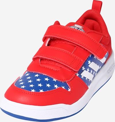 ADIDAS PERFORMANCE Sportovní boty 'TENSAUR C' - červená, Produkt
