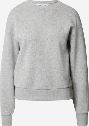 NU-IN Sweatshirt in grey, Item view