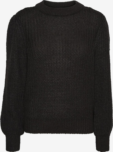 Noisy may Pullover 'Dollie' in anthrazit, Produktansicht