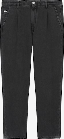Marc O'Polo DENIM Jeans in Schwarz
