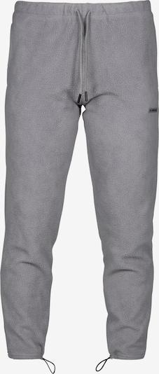 MOROTAI Sporthose in grau, Produktansicht