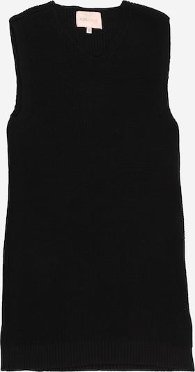 KIDS ONLY Kleid 'PARIS' in schwarz, Produktansicht