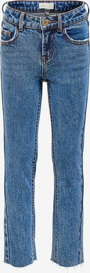 KIDS ONLY Jeans 'Emily' in blue denim, Produktansicht
