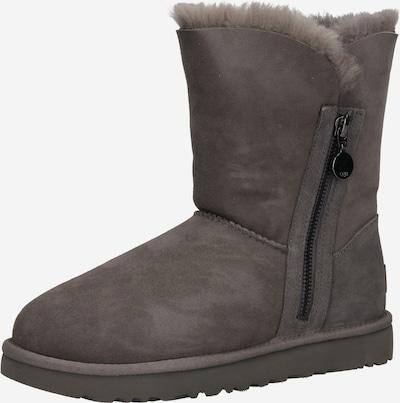 Sniego batai 'BAILEY' iš UGG, spalva – tamsiai pilka, Prekių apžvalga