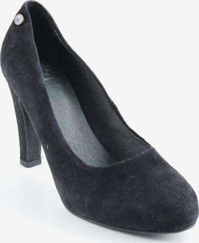 OTTO KERN High Heels in 38 in schwarz, Produktansicht
