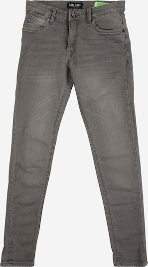 Cars Jeans Kavbojke   siv denim barva, Prikaz izdelka