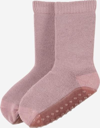 mp Denmark Ponožky - rosé, Produkt