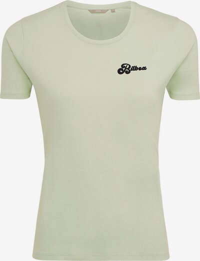 MEXX T-shirt in grün, Produktansicht