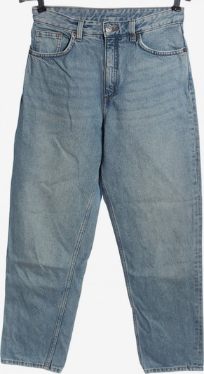 Monki Jeans in 27-28 in Blue, Item view