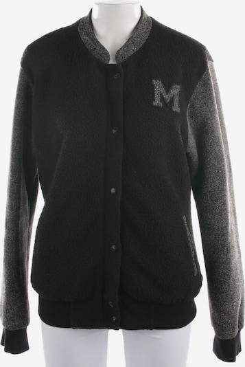 MAISON SCOTCH Übergangsjacke in XL in schwarz, Produktansicht