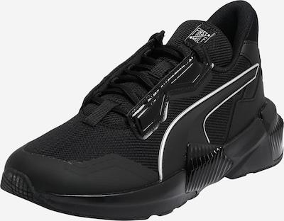 PUMA Chaussure de sport 'Provoke XT FM Mono' en noir, Vue avec produit