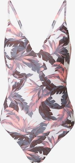 vegyes színek Tommy Hilfiger Underwear Fürdőruhák, Termék nézet