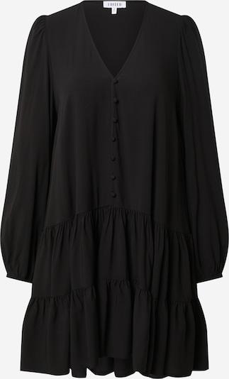 EDITED Dress 'Eileen' in Black, Item view