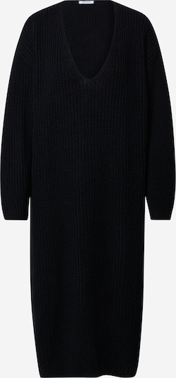 GLAMOROUS Knit dress in Black, Item view