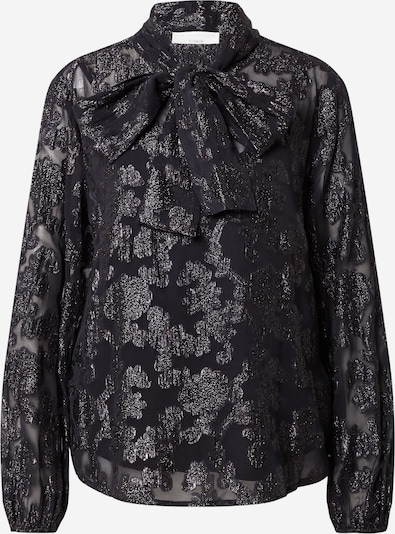 Guido Maria Kretschmer Collection Blouse 'Florentine' in Black, Item view