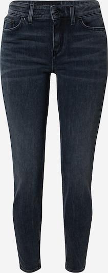 Jeans 'NEED' DRYKORN di colore grigio denim, Visualizzazione prodotti