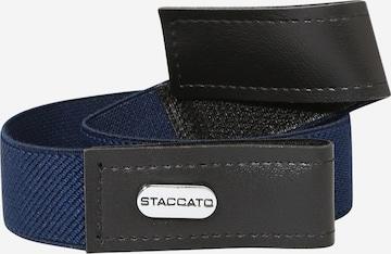 STACCATORemen - plava boja