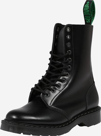 Boots Solovair di colore nero, Visualizzazione prodotti