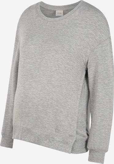 BOOB Sweatshirt in Grey, Item view