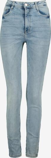 Tally Weijl Jeans in hellblau, Produktansicht