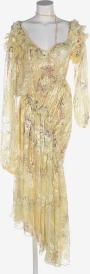 Preen by Thornto Bergazzi Dress in L in Yellow, Item view