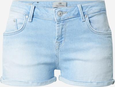 LTB Jeansy 'Judie' w kolorze jasnoniebieskim, Podgląd produktu