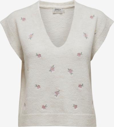 ONLY Vesta 'ANNIE' - béžová / pink, Produkt