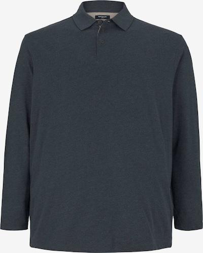 TOM TAILOR Men + Shirt in Blue, Item view