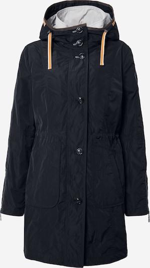 GIL BRET Преходно палто в тъмносиньо, Преглед на продукта