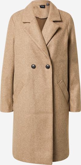 VERO MODA Přechodný kabát - velbloudí, Produkt