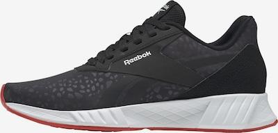 REEBOK Sneakers laag in de kleur Zwart, Productweergave