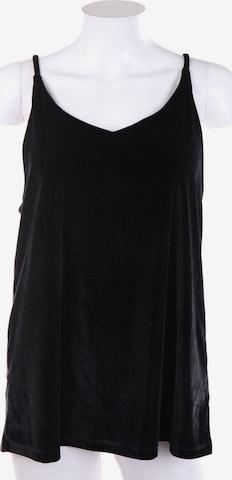 Esmara Top & Shirt in XXL-XXXL in Black