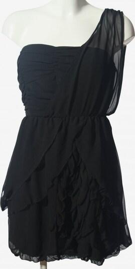 Papaya Abendkleid in L in schwarz, Produktansicht