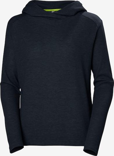 HELLY HANSEN Shirt in navy, Produktansicht